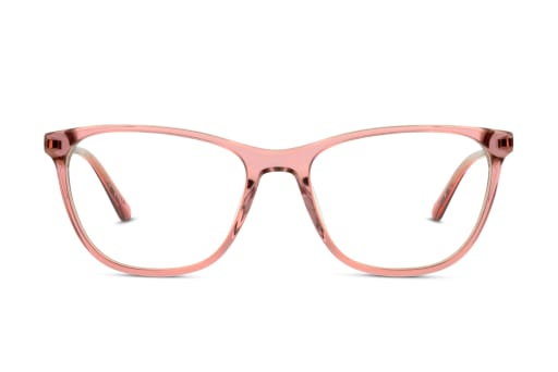 Brille Calvin Klein CK18706 535
