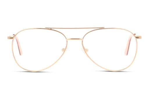 Brille Calvin Klein CK19112 780