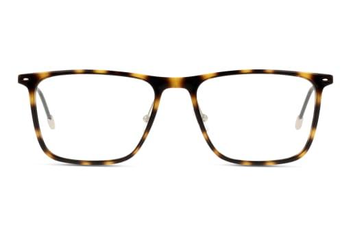Brille Lacoste L2829 214