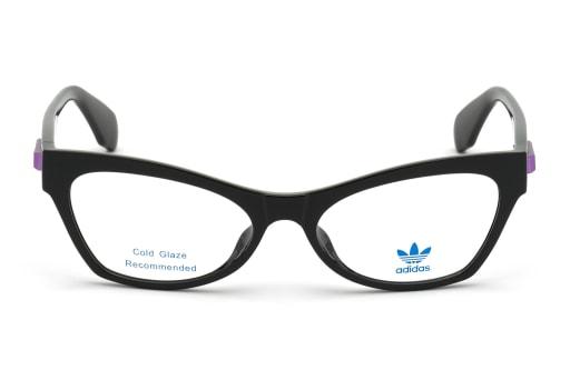 Brille Adidas OR5003 001