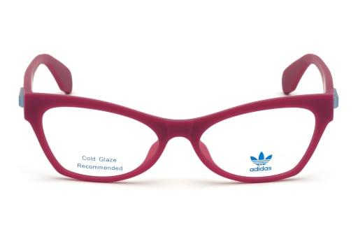 Brille Adidas OR5003 067