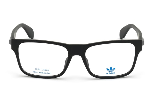 Brille Adidas OR5004 002