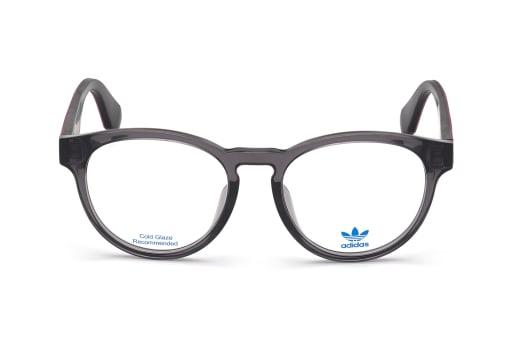 Brille Adidas OR5008 020