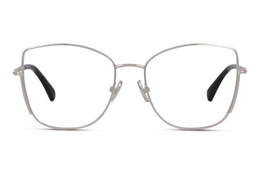Brille Max Mara MM5003 016
