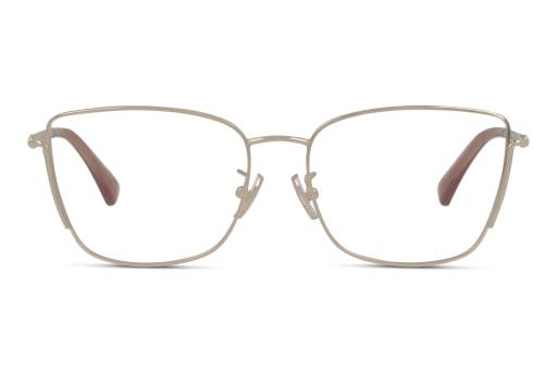 Brille Max Mara MM5004-H 032