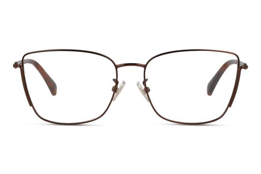 Brille Max Mara MM5004-H 034