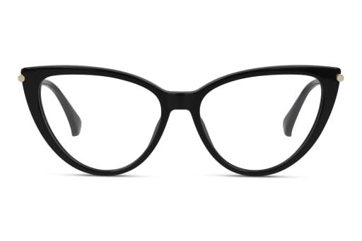 Brille Max Mara MM5006 001