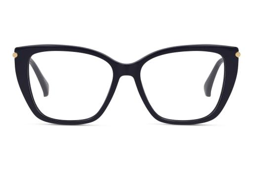 Brille Max Mara MM5007 090