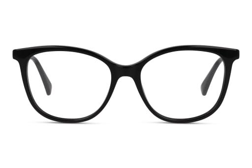 Brille Max Mara MM5008 001