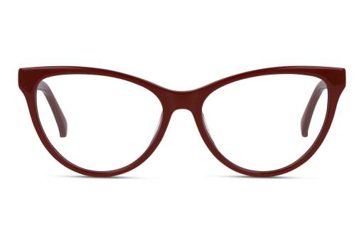 Brille Max Mara MM5011 066