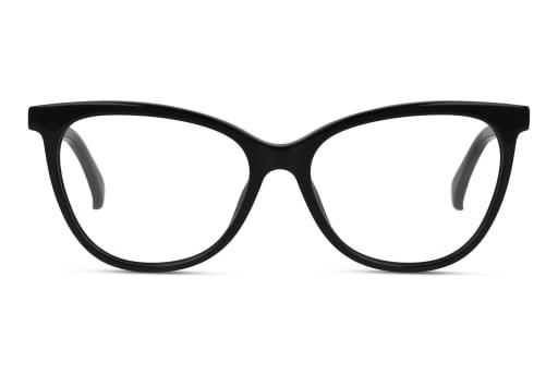 Brille Max Mara MM5018 001