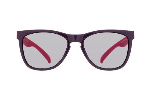 Sonnenbrillen » Angesagte Modelle online kaufen   Pearle