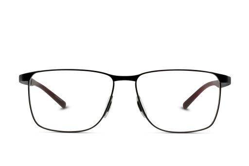 toller Rabatt für neueste art große Auswahl von 2019 Porsche Design hochwertige Herrenbrillen | Apollo