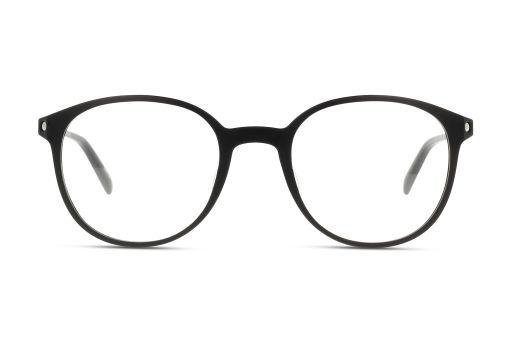 Luxus professionelles Design weltweit bekannt Porsche Design hochwertige Herrenbrillen   Apollo