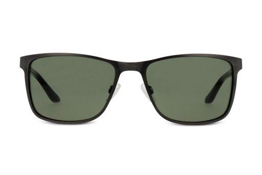6478affb4ef618 Herren Sonnenbrillen » Stylische Modelle online kaufen | Apollo