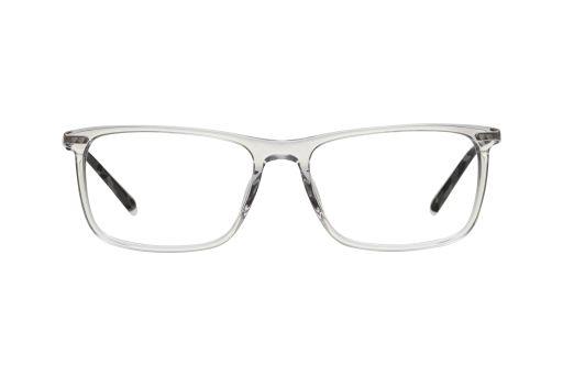 Rabatt neueste Art von schönen Glanz Transparente Brillen | Apollo