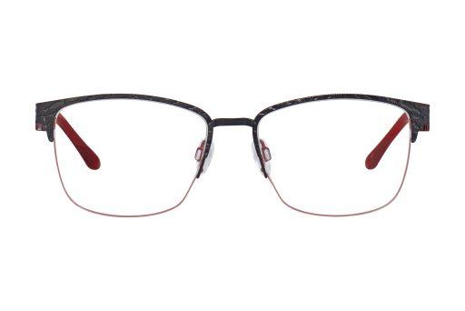suche nach neuestem Bestellung suche nach neuesten ChangeMe!® Brillen mit Wechselbügeln | Apollo