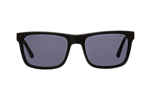 516214fa742d30 Leger und schick  Sonnenbrillen von MEXX