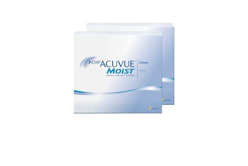 100% Qualität zuverlässige Leistung letzter Rabatt Kontaktlinsen günstig online kaufen beim Experten | Apollo ...
