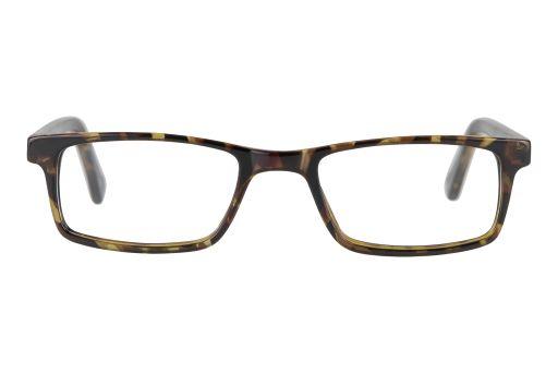 339f91dd85992c Brillen » Damen-