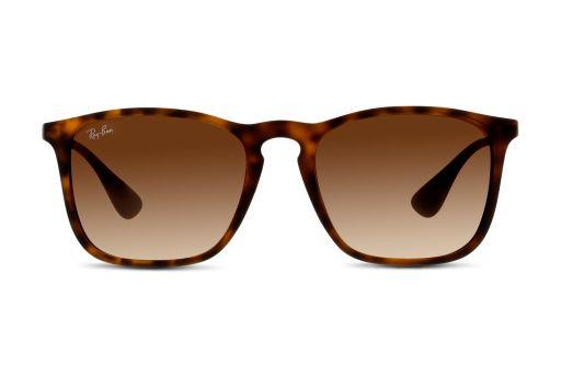 ebf18fb50012e6 Ray-Ban Sonnenbrillen für Damen und Herren | Apollo