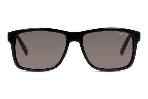 f470ee3fa1bb98 Apollo | Brillen, Sonnenbrillen und Kontaktlinsen