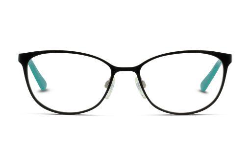 stylistisches Aussehen größte Auswahl von 2019 online Shop Tommy Hilfiger - amerikanischer Klassiker   Apollo