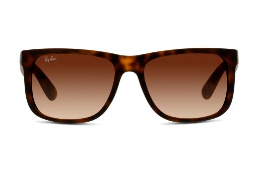 aktuelles Styling außergewöhnliche Farbpalette gutes Angebot Ray-Ban Sonnenbrillen für Damen und Herren | Apollo