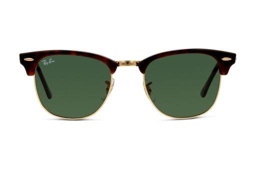 am besten einkaufen hübsch und bunt Angebot Ray-Ban Sonnenbrillen für Damen und Herren   Apollo