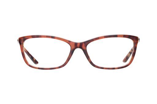 Apollo optik brille zurückgeben