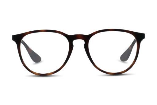 Talsohle Preis preiswert kaufen farblich passend Ray-Ban Brillen für Damen und Herren | Apollo