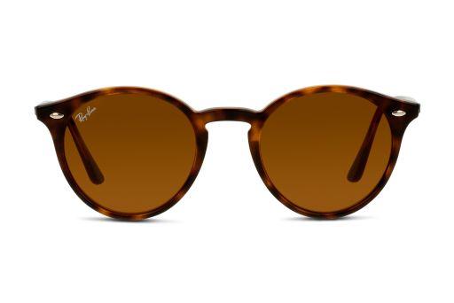 7792627d6f7789 Apollo | Brillen, Sonnenbrillen und Kontaktlinsen