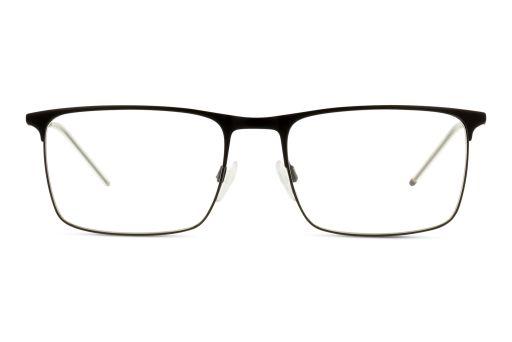 sneakers best online quality design Elegante Brillen von Emporio Armani | Apollo