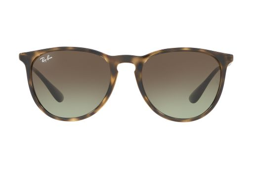 96628f1a1 Ray-Ban | Pearle