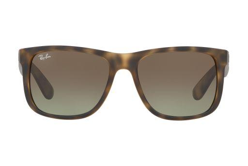 Apollo | Brillen, Sonnenbrillen & Kontaktlinsen online bestellen