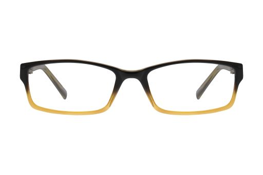 neues Konzept aktuelles Styling bestbewertet Damenbrillen » Modische Brillen für Damen online kaufen | Pearle