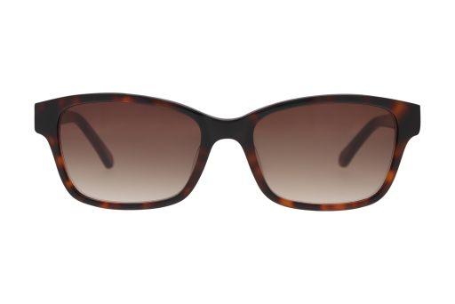 63d4a654639457 Sonnenbrillen » Angesagte Modelle online kaufen | Pearle