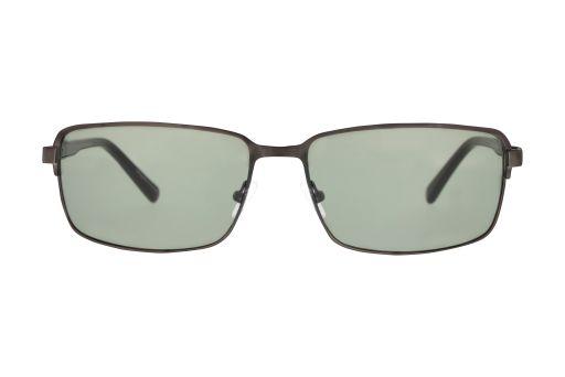 a18e2464d65f9c Sonnenbrillen » Angesagte Modelle online kaufen   Apollo