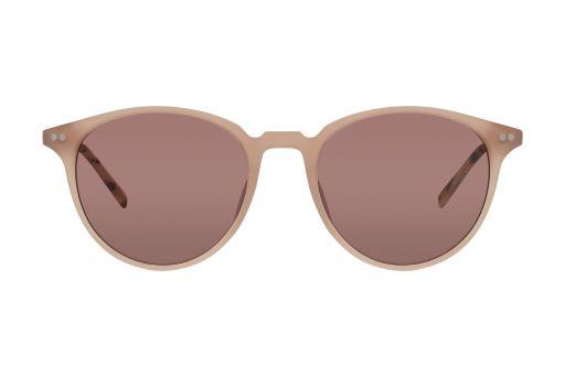 Sonnenbrille Dating-Profil