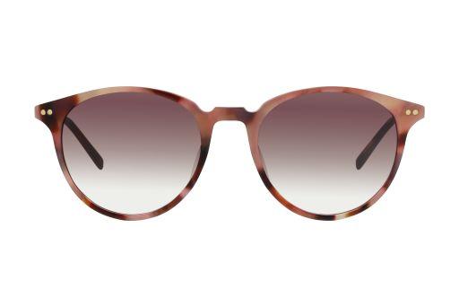 be5d7845e27bf1 Sonnenbrillen » Angesagte Modelle online kaufen | Apollo