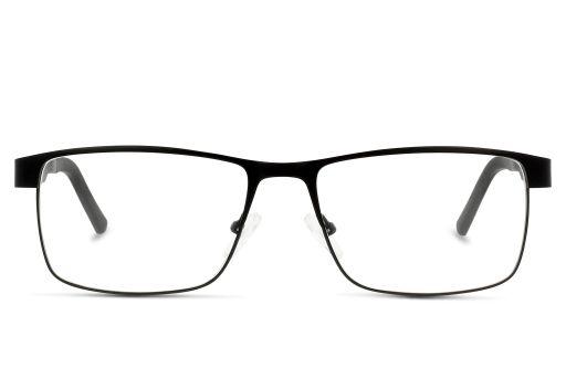 niedrigerer Preis mit Modestile Stufen von 5th Avenue: elegante Brillen für Damen und Herren | Apollo
