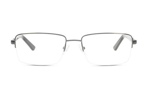 VINTAGE PUMA BRILLENFASSUNG kleine Piloten Brille bunt Optiker Auflösung NEU