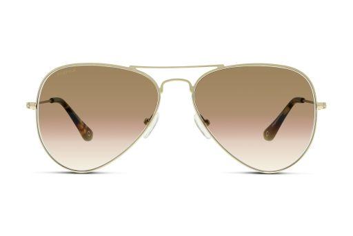 19a5b2948376 Sonnenbrillen » Angesagte Modelle online kaufen | Apollo