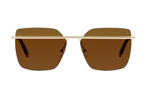Fabrik der Verkauf von Schuhen günstig Apollo | Brillen, Sonnenbrillen & Kontaktlinsen online bestellen