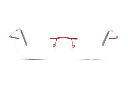 beste Auswahl von 2019 Stufen von professionelle Website Randlose Brillen – klassisch, edel und federleicht. | Apollo