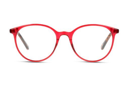 bekannte Marke das Neueste uk billig verkaufen Damenbrillen » Modische Brillen für Damen online kaufen | Apollo