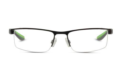 am besten einkaufen suche nach dem besten schöner Stil Sportiv und lässig: Brillen von Nike | Apollo