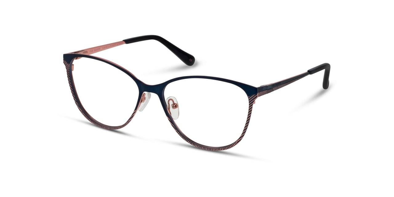 4894327210312-angle-01-ted_baker-tb223968256-eyewear-navy_1
