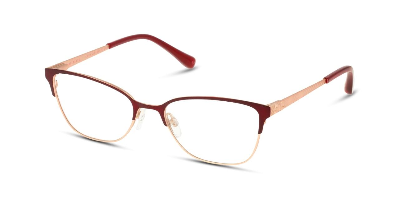 4894327271337-angle-03-ted-baker-tb2241-eyewear-burgundy