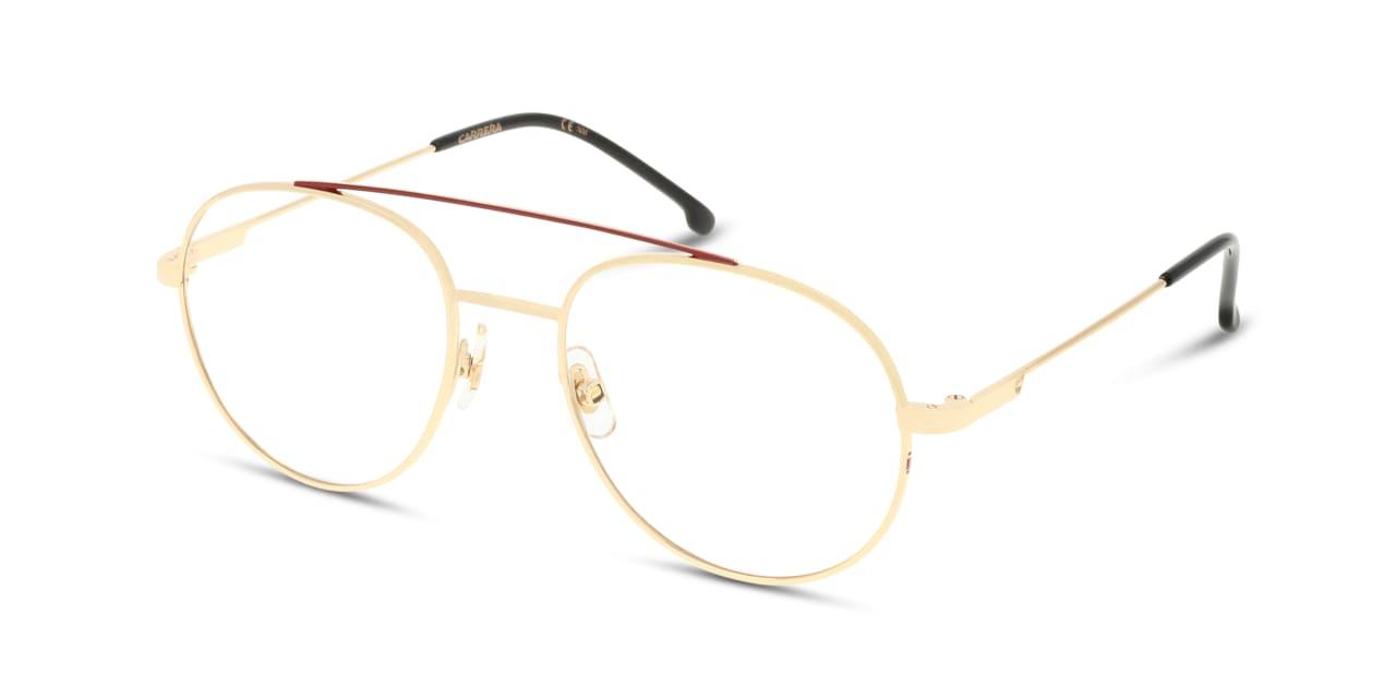716736050928-angle-03-carrera-carrera_2000t_v-Eyewear-gold